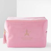 Beauty Bay:JEFFREE STAR 精選多款化妝包