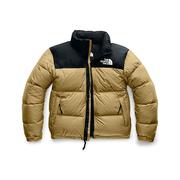 碼全多色可選~The North Face 北面 1996 Retro Nuptse 男款700蓬羽絨服