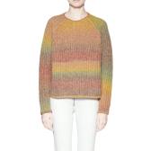 Acne Studios 漸變色針織毛衣