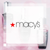 Macy's: 精選 Adidas、Free People等服飾鞋包專區