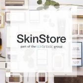 SkinStore 精選熱賣美妝護膚