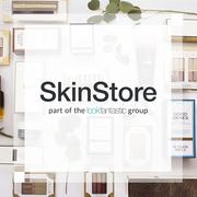 SkinStore 各路熱賣美妝護膚
