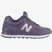 New Balance 新百倫 574 Classic 女子運動鞋