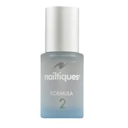 Nailtiques F2 蛋白配方指甲油護甲油 15ml