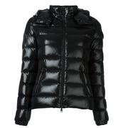 MONCLER 'Bady' padded jacket 女士羽絨服