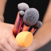 【9折】iHerb:精選 Real Techniques 化妝工具專場