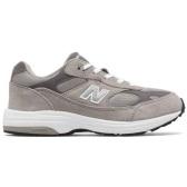 【小腳福利】New Balance 新百倫 993v1 中童款運動鞋