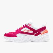 Nike 耐克 M2K Tekno SE 女子老爹鞋