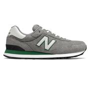 【今日好價】New Balance 新百倫 515 男子運動鞋