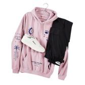 Urban Outfitters UK:折扣區精選 Champion、Adidas 等服飾鞋包