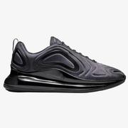 Nike 耐克 Air Max 720 男子運動鞋