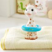 The Hut:精選 Aden+Anais、Sophie La Girafe 等嬰母嬰專區