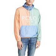 East Dane:精選 Polo Ralph Lauren 男士服飾包包