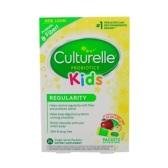 【3件0稅免郵】Culturelle 兒童益生菌 24包