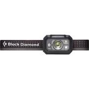 2019新款!Black Diamond 黑鉆 Storm 375流明頭燈