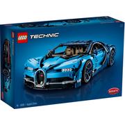 The Hut:兩款熱門 LEGO樂高 熱賣款跑車