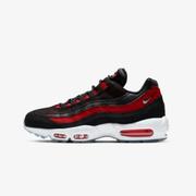 【最高滿減80元】Nike Air Max 95 Essential 男子運動鞋