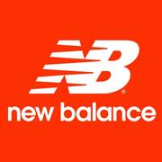 【9月促銷】Joes New Balance Outlet:精選 新百倫 男女運動鞋