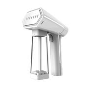 新低價!【中亞Prime會員】SteamOne 家用便攜式手持蒸汽掛燙機小型熨斗