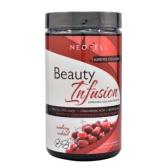 【8.8折+再8.7折】NeoCell 膠原蛋白肽粉 蔓越莓味 330g