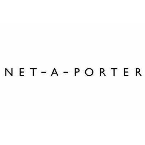 NET-A-PORTER 美國站:精選 THE VANGUARD 新銳設計師系列