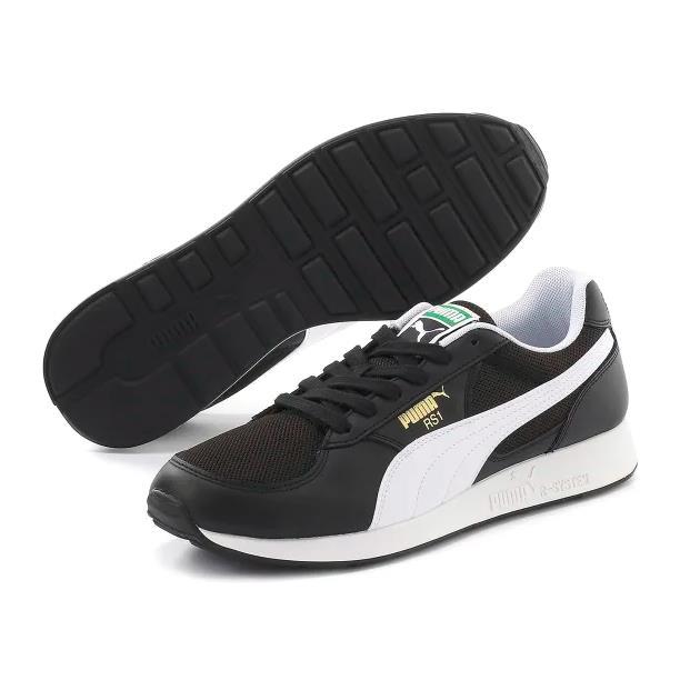 Puma 彪馬 RS-1 OG CLONE 復古運動鞋