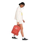 Urban Outfitters UK:精選 Fjallraven Kanken