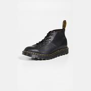 Dr. Martens 馬丁靴 Church RP 5孔馬丁踝靴