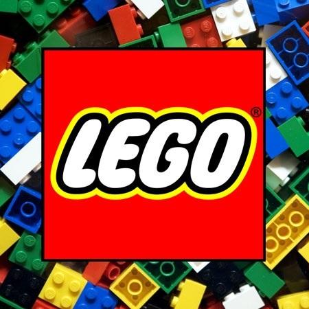 Walmart:LEGO 樂高 經典積木玩具