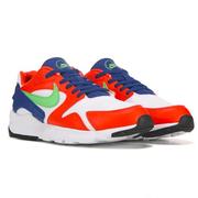 【第二件半價】Nike 耐克 LD Victory 大童款運動鞋