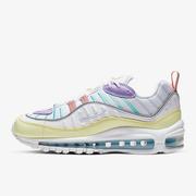 【直降80元】一件免郵!Nike Air Max 98 女子運動鞋
