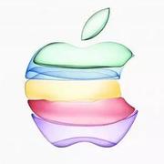 蘋果新 iPhone 發布