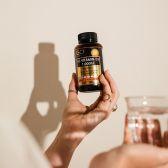 【5折】新西蘭品牌~Chemist Warehouse:精選 GO Healthy 營養補劑專場
