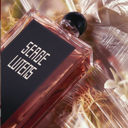 Escentual:Serge Lutens 蘆丹氏 柏林少女 八月夜桂花等熱賣香水