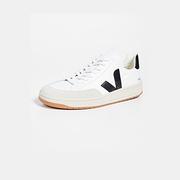 Veja V-12 Mesh 運動鞋