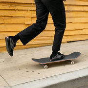 PacSun:精選 Vans 服飾鞋包