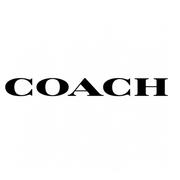 Coach:美國官網精選包包、鞋子等