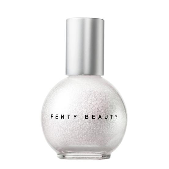即將上架!Fenty Beauty 新品 鉆石炸彈 液體高光