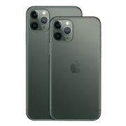 Apple 蘋果 iPhone 11 Pro 全網通智能手機 64GB/256GB/512GB