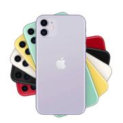 Apple 蘋果 iPhone 11 全網通智能手機 64GB/128GB/256GB