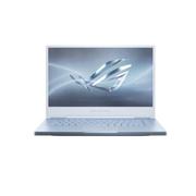 【25日0點】現可預約!ROG 幻15 15.6英寸筆記本電腦(i7-9750H、16G、1TB、GTX1660Ti、240Hz)