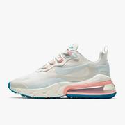 Nike 耐克 Air Max 270 React 女子氣墊運動鞋
