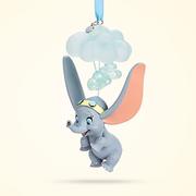 shopDisney 迪士尼美國官網:精選多款裝飾品周邊