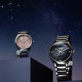 Ashford:精選多款時尚腕表、太陽鏡等配飾 包括 CK、Rado 雷達等