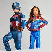 shopDisney 迪士尼美國官網:精選人物服裝、配飾等周邊