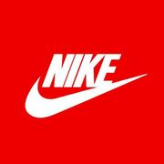 【返利最后一天】NIKE 中國官網:折扣區運動服飾