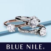 【55專享】閃耀婚禮時刻!婚禮季 Blue Nile 送千元好禮再度來襲,