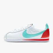 【新配色】Nike 耐克 Cortez 女子阿甘鞋