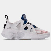 "Nike 耐克 Huarache Type 男子跑鞋 <b style=""color:#ff7e00"">$60(約429元)</b>"
