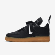 額外8折+碼全!Nike 耐克 Air Force 1 Utility 男子運動鞋